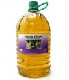 Aceites Victoria - garrafa pet 5 l.