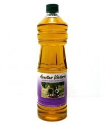 Aceites Victoria - botella pet 1 l.