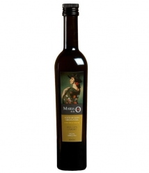 María de la O - Glass bottle 500 ml.