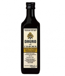 Dauro - botella vidrio 50 cl.