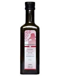 Vinagre Parqueoliva - de Membrillo 250 ml.