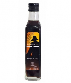 Vinegar Parqueoliva - from Jerez 250 ml