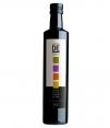 Campos de Uleila BIO - Botella vidrio 500 ml.