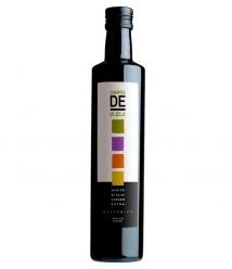 Campos de Uleila BIO - Bouteille verre 500 ml.