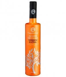 Aceites Masterchef - Picual - botella vidrio 50cl