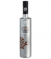 Aceites Masterchef Royal - botella vidrio 500 ml.