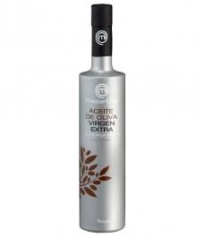 Aceites Masterchef Royal - botella vidrio 500 ml.