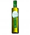 Oro Bailén Casa del Agua Coupage - Glass bottle 500 ml.