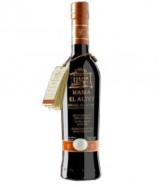 Masía El Altet Special Selection - botella vidrio 500 ml.