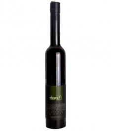 Oleura Ecológico - botella vidrio 500 ml.