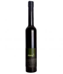 Oleura Ecológico - botella vidrio 50 cl.