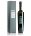 La Gramanosa - estuche 1 botella vidrio 50 cl.