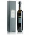 La Gramanosa - estuche 1 botella vidrio 500 ml.