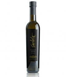 La Carlota - botella vidrio 50 cl.