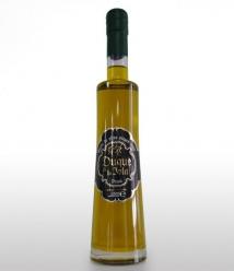 Duque de la Isla Picual - botella vidrio 500 ml.