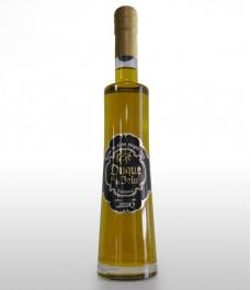 Duque de la Isla Hojiblanca - botella vidrio 50 cl.