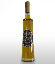 Duque de la Isla Hojiblanca - botella vidrio 500 ml.