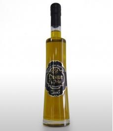Duque de la Isla Arbequina - botella vidrio 50 cl.