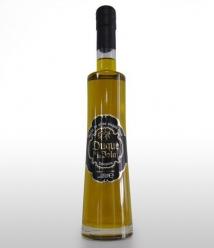 Duque de la Isla Arbequina - botella vidrio 500 ml.