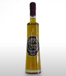 Duque de la Isla Manzanilla - botella vidrio 50 cl.