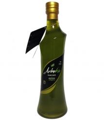 Arbekia Shake&Taste - botella vidrio 500 ml.