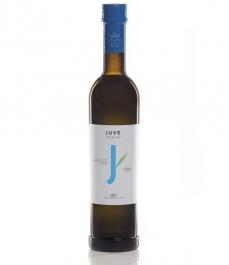 Nobleza del Sur Juve Premium - Bouteille verre 500 ml.