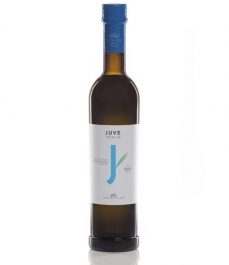Nobleza del Sur Juve Premium - Glass bottle 500 ml.