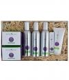 Sensolive Batch - Creams and massage oils