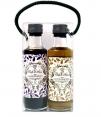 Baeturia Morisca - Duo Olivenöl + Essig aus Jerez