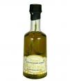 Baeturia aromatisiert mit Rosmarin - 250 ml.