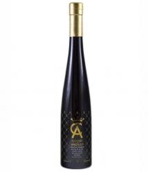 Conde de Argillo Cosecha Tempana de 500 ml - Botella de Vidrio 500 ml.