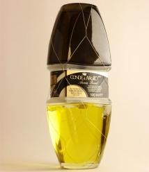 Conde de Argillo Aroma Picual de 500 ml - Botella de Vidrio 500 ml.