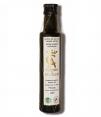 Conde de Argillo 250 ml. - Botella Vidrio