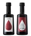 L'Oli Ferrer VBPX Organic balsamic vinegar of PX 250ml