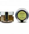 L'Oli Ferrer Caviar d'Huile d'Olive Vierge Extra 50 gr
