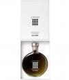 L'Oli Ferrer Umami BIO - Glasflasche 200 ml. + etui