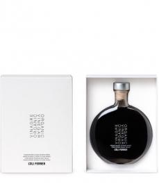 L'Oli Ferrer Giftbox Pedro Ximénez organic balsamic vinegar 200ml