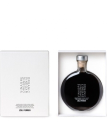 L'Oli Ferrer Giftbox - Glass bottle 200 ml.