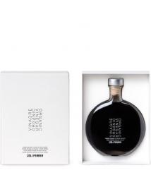 L'Oli Ferrer Giftbox Pedro Ximénez organic balsamic vinegar 200ml - 200ml Glass Bottle