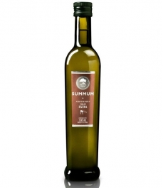 Summum - Glass bottle 500 ml.