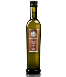 Summum - Bouteille verre 500 ml