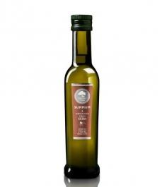 Summum - Glass bottle 250 ml.