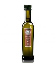 Summum - Glasflasche 250 ml.