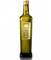 Aurum - botella vidrio 750 ml.