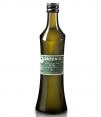 Green II - botella vidrio 500 ml