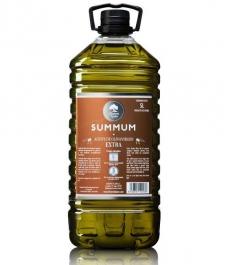 Summum - Garrafa PET 5 l.