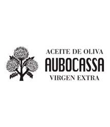 Aubocassa