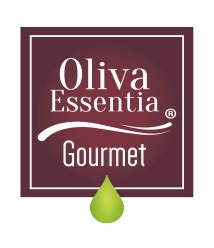 Oliva Essentia