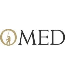 O-Med