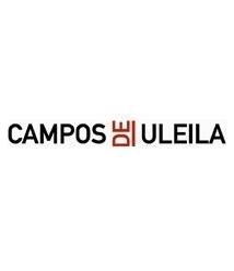 Campos de Uleila